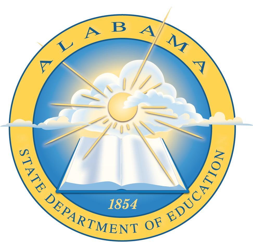 ALSDE Logo