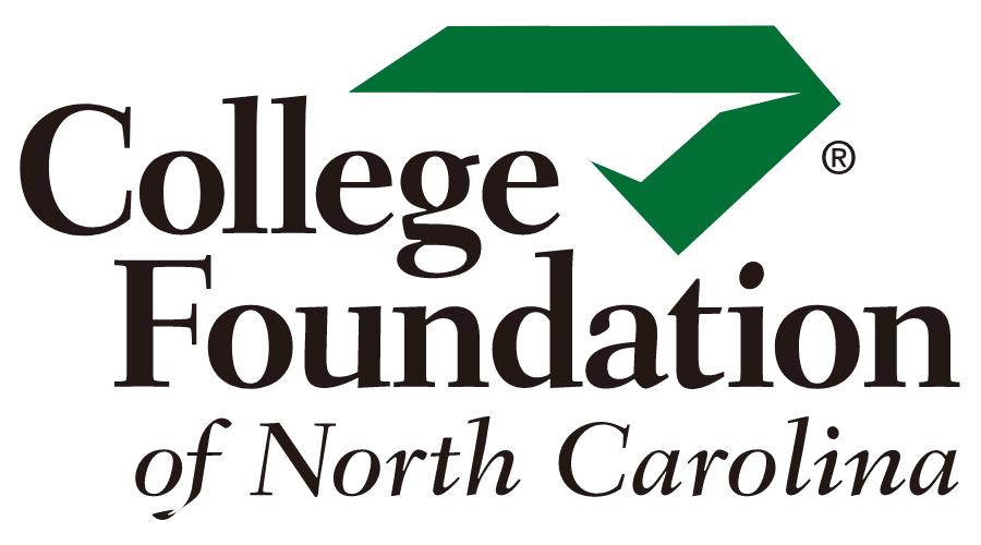 CFNC Logo